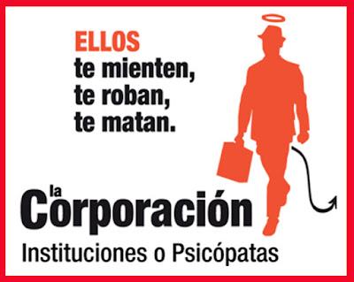"""En Aragua: La UPRA presenta Cine Foro """"La Corporación"""" en el Marco de la Lucha contra el Imperialismo"""