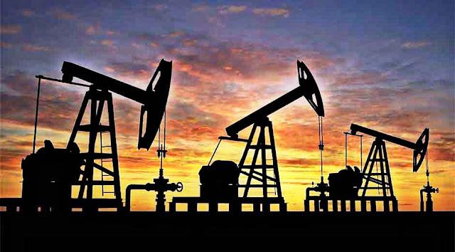 Arabia Saudita: Los recortes al bombeo de crudo podrían extenderse más allá de 2017