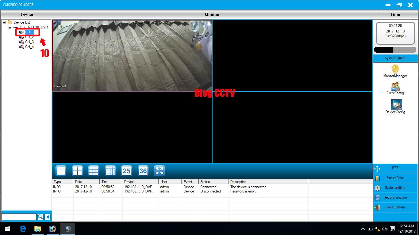 🏷️ Download cms 2000 terbaru   Download Software CMS CCTV  2019-06-12