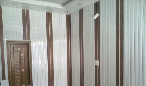 unique pvc 3d interior wall paneling plastic wood that. Black Bedroom Furniture Sets. Home Design Ideas