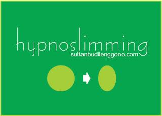 Hypnoslimming