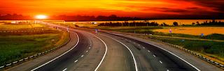 Autostrade: 5 e 6 giugno 4 ore sciopero per rinnovo Ccnl