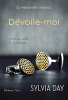 http://lachroniquedespassions.blogspot.fr/2014/07/crossfire-tome-1-devoile-moi-sylvia-day.html