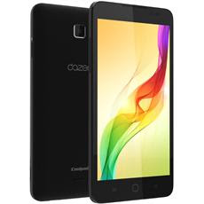 Coolpad launches Dazen 1 in black color for Indian market