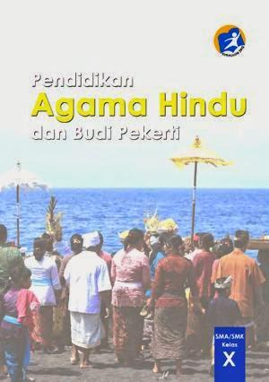 Buku Siswa Kelas_10_SMA_Pendidikan_Agama_Hindu_dan_Budi_Pekerti_Siswa.pdf