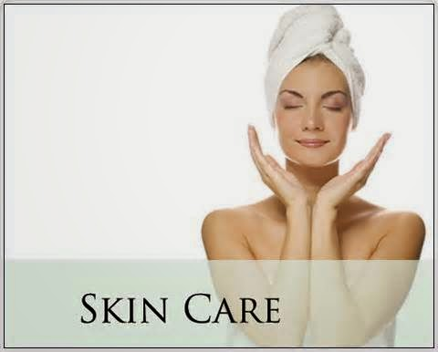 Usually we get the information from health experts that would be a consideration when using the material that we do care. Of course this requires a lot of consideration to Skin Care Beauty that we do will give you better results. However, we also have to remember that all the important information from a health professional is only used as an important option for us to get a pretty good treatment. So that this information can be used as a suggestion in our decisions when making treatment very well. Another important thing that probably will give knowledge about skin care that we do is all the equipment that we will use. We must know clearly about the equipment that will be used as part of treatment which we will do.