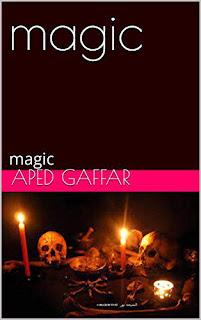 Learn The Magic di Aped Gaffar PDF