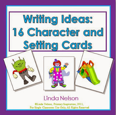 http://primaryinspiration.blogspot.com/2012/10/motivate-reluctant-writers-with-this.html