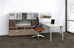 Mayline e5 Furniture