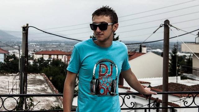 Ο «μικρός» DJ του Καρναβαλιού της Ξάνθης συμμετέχει σε διαγωνισμό… Βοήθησε τον με την ψήφο σου!