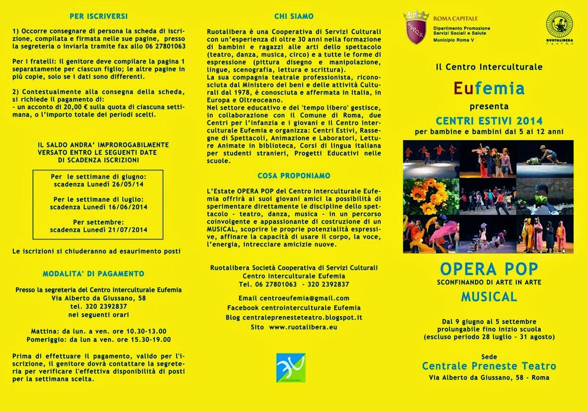 http://www.ruotalibera.eu/sito/uploads/images/eufemia/centri%20estivi%20gialli%202014%20fronte.jpg