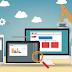 Thiết kế website giới thiệu công ty, doanh nghiệp tại Hà Tĩnh