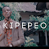 New Video|Franco_Kipepeo|Watch/Download Now