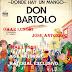DON BARTOLO - DONDE HAY UN MANGO - 1983 ( MATERIAL EXCLUSIVO )