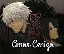 Amor Cenizo