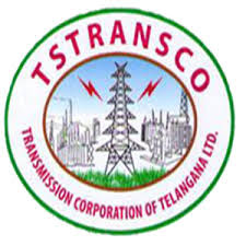 TSTRANSCO Recruitment