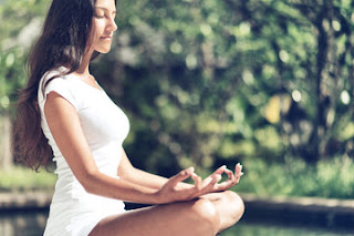How To Develop Your Daily Meditation Practice