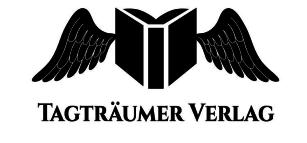 http://www.tagträumerverlag.de/