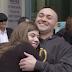 Liberaran hispano que pasó 17 años en la cárcel por un crimen que no cometió
