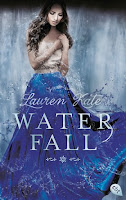 http://lielan-reads.blogspot.de/2016/01/rezension-lauren-kate-waterfall.html