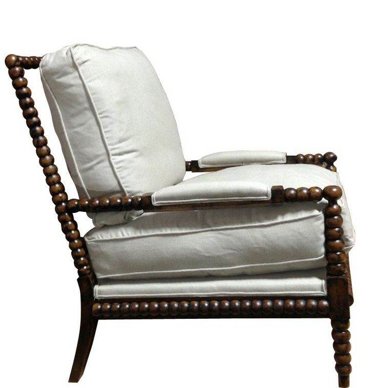 Chinoiserie Chic Spool Chairs Amp Chinoiserie