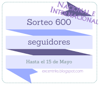 http://excentriks.blogspot.com.es/2016/04/sorteo-600-seguidores.html?showComment=1461855024594#c5608389319111132257
