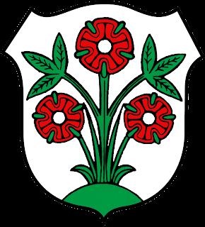 Tiennot voit des fleurs  Ober-Ramstad