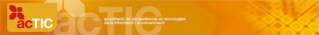 http://acticweb.gencat.cat/ca/actic_informacio/actic_que_es_l_actic_/