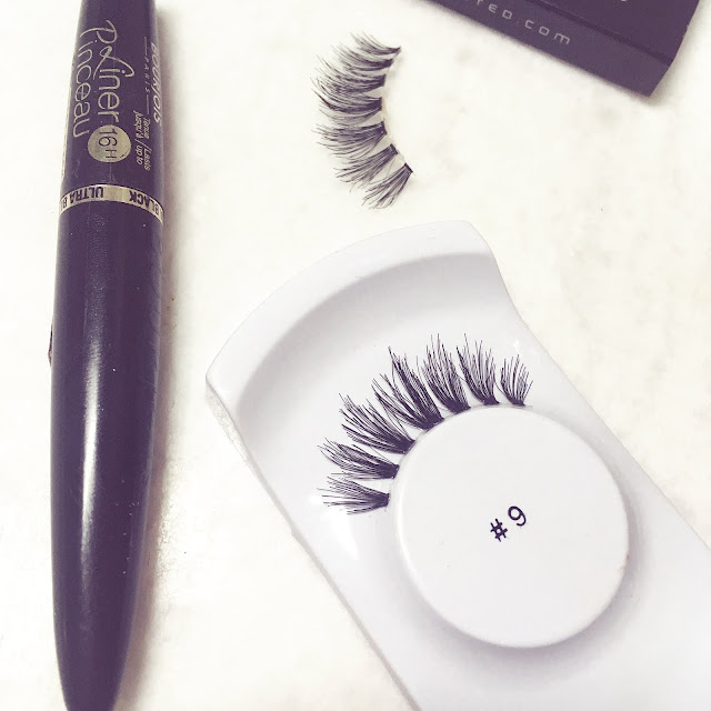 Lovelaughslipstick blog Halloween Inspiration and Fashion Beauty Accessories Lashunlimited eyelashes