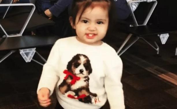 Rozita Che Wan Jawab Isu Pakaikan Anak Baju Gambar Anjing