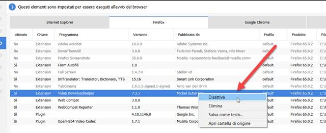 disattivare-estensioni-browser