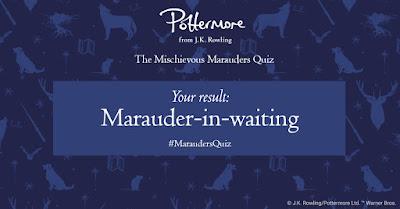 26-50%: Malandrino-in-attesa (Marauder-in-waiting)