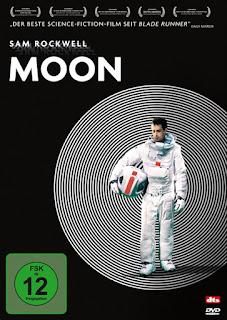 Moon (Latino)