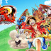 One Piece: Unlimited World Red - Deluxe Edition [MULTi6 + DLCs] for PC [9.3 GB] Compressed Repack
