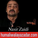 http://www.shiavideoshd.com/2015/07/qatal-zainab-sa-ka-baba-noha-by-nasir.html
