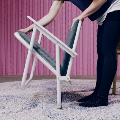 IKEA PS 2017