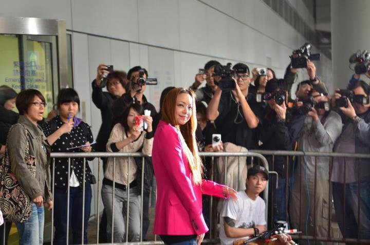 009.+Namie+Amuro+in+Hong+Kong+(01).012.j