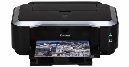 Canon Pixma Mp540 Manual Epub Download