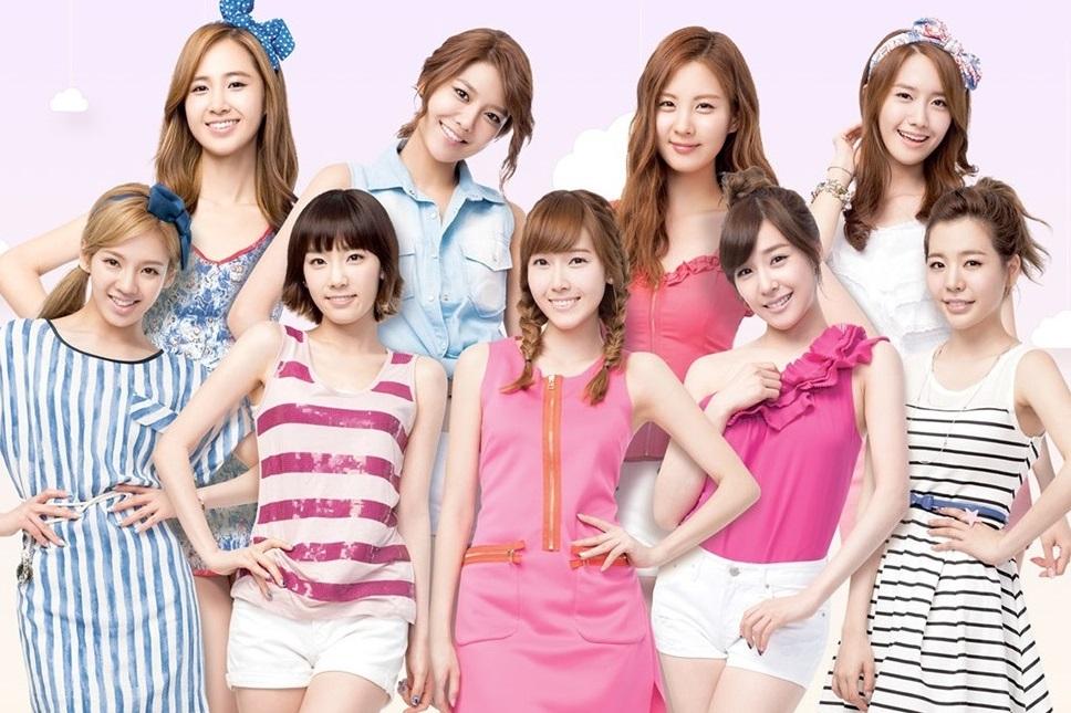 Download seohyun sixteen going on seventeen