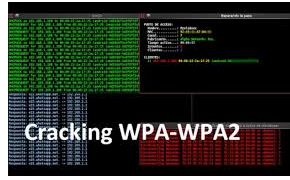 Aircrack wifi hacking tool/software download
