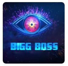 YouthApps - Bigg Boss 12 Voting App - Telugu, Tamil, Malayalam
