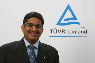TUV Rheinland to offer Wireless Testing in India for Long Range Devices