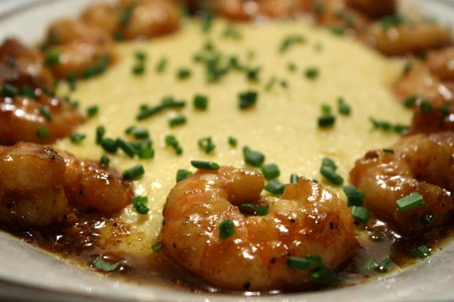 Cajun Shrimp Recipe Food Network