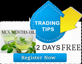 Agri commodity Tips, Best Accurate Stock Tips, Chana Tips, Free Agri Tips, Free Intraday Tips, Gaurseed Tips, Intraday Trading Tips, Mcx mentha oil tips,