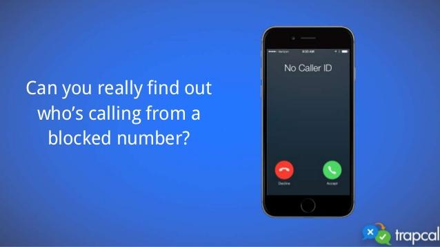 Cara Semak Pemilik Nombor Telefon Yang Tidak Dikenali Siakap Kelisa