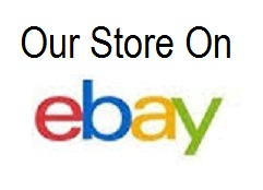 Click on image for ebay store
