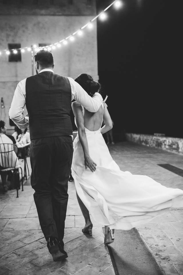 boda barcelona wedding planner blog atodoconfetti diferente original espacio casarse