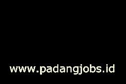 Lowongan Kerja Padang: MD Studio Photo Juni 2018