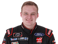 Cole Custer - Championship 4 - #NASCAR Xfinity Series