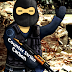 Counter Strike Carbon Game